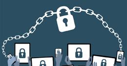 物联网、5G、RPA和AI为网络安全威胁打开大门