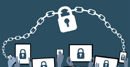 Pulse Secure VPN中零日漏洞被用于攻击
