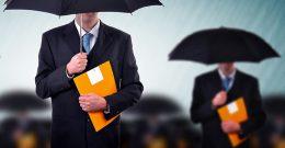 美新数据安全法案:故意隐瞒数据泄漏将获罪
