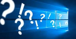英特尔AMT是如何绕过Windows防火墙的?