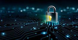 AI驱动的网络安全团队致力于人类强化