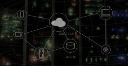 发现功能、FIPS合规性提高DCIM安全性