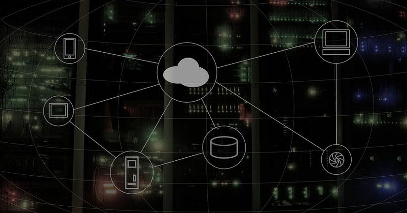 如何保护云存储桶以实现更安全的存储