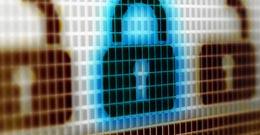 维持VPN安全的最佳做法