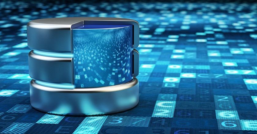 Citrix数据泄漏事故归咎于低强度密码