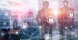 应对SolarWinds黑客攻击的10个网络安全技巧