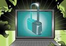 数据库管理安全