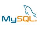 MySQL数据库安全