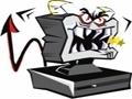 DNS漏洞面临多种攻击