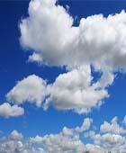 云中的安全