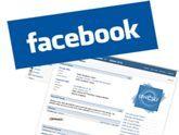 社交网站安全