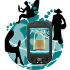 在BYOD环境中 企业如何保护端点安全?