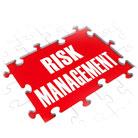 端点安全面临重重危机 企业如何轻松应对