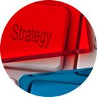 基于策略的管理方法对于支持移动设备远程访问的重要性