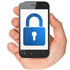 智能手机移动设备面临的安全威胁及应对策略