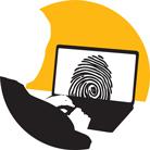 MDM关键功能如何影响移动安全策略管理?