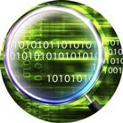 案例:4种BYOD安全方法