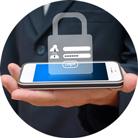 """BYOD安全保护的""""原生态""""方法"""