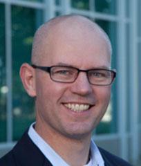 RSA2014演讲嘉宾:Art Gilliland