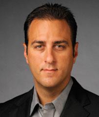 RSA2014演讲嘉宾:Michael Fey