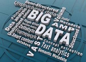 大数据的安全挑战